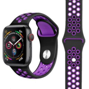 Sports Strap for Apple Watch