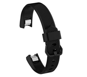 Replacement Strap for Fitbit Alta / Alta HR